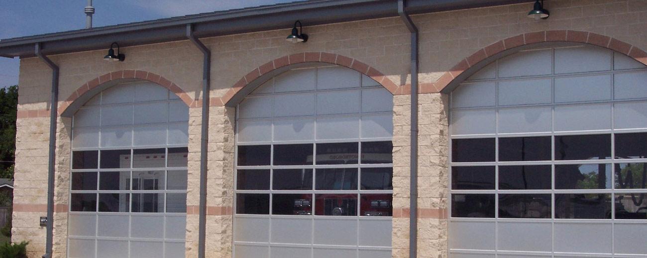 Garage Door Repair Sunshine Garage Door Repairs