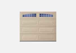 New Heritage Garage Door Installs